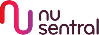 [Food Event] Nom Nom Nom @ NU Sentral, KL & *Happy Birthday to NU Sentral*