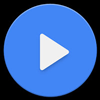 MX Player Pro 1.7.40 Latest APK Free Download For Android