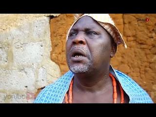 DOWNLOAD: Igbo Ologboju Latest Yoruba Movie 2017 Epic Drama