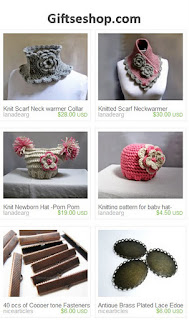 giftseshop, online shop, gifts shop, knitting