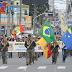 Semana da Pátria: homenagens cívicas já tem data marcada