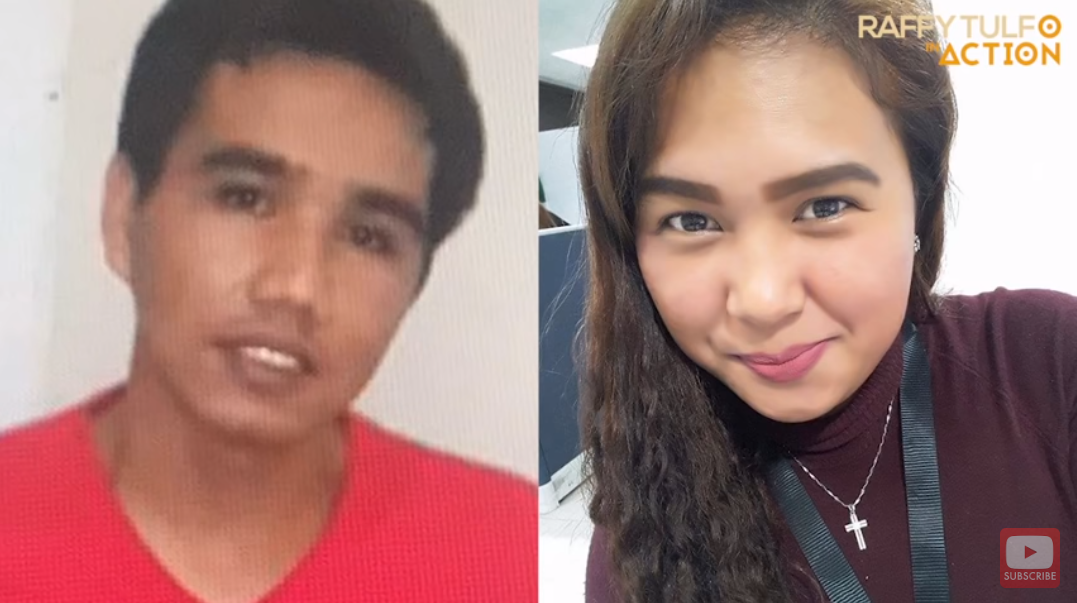 OFW sends Php650k to GF for their wedding, but she spends it on another man