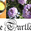 Blue Turtle Botanicals