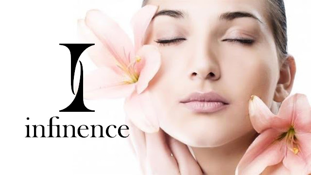 Infinence Skin care