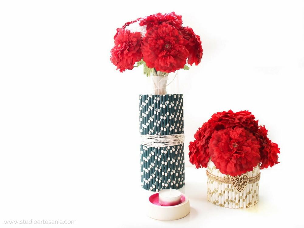Give your vase a spring makeover studio artesania give your vase a spring makeover studio artesania diy solutioingenieria Gallery