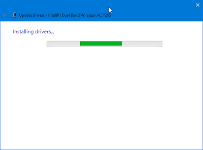 How To Update Drivers In Windows 10 Manually