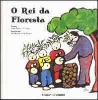 http://musicaengalego.blogspot.com.es/2013/02/adela-figueroa-o-rei-da-floresta.html