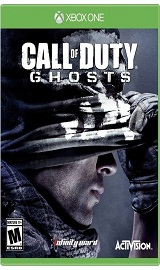 a71a809193eab86b9427b23c5f91e4d928287cb6 - Call of Duty Ghosts XBOXONE-COMPLEX