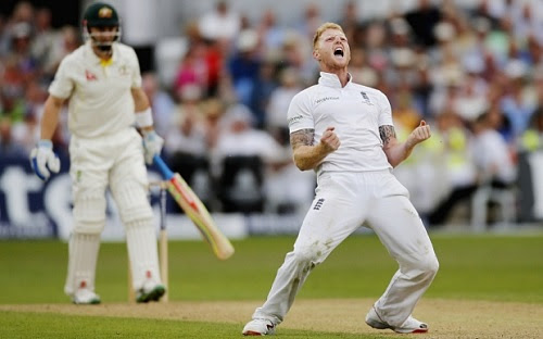England vs Australia 4th Test, Day 3: England won by an innings and 78 runs