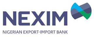 Nigerian Export - Import Bank