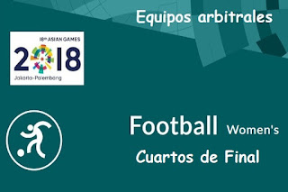 arbitros-futbol-ASIAN-GAMES-WOMENS