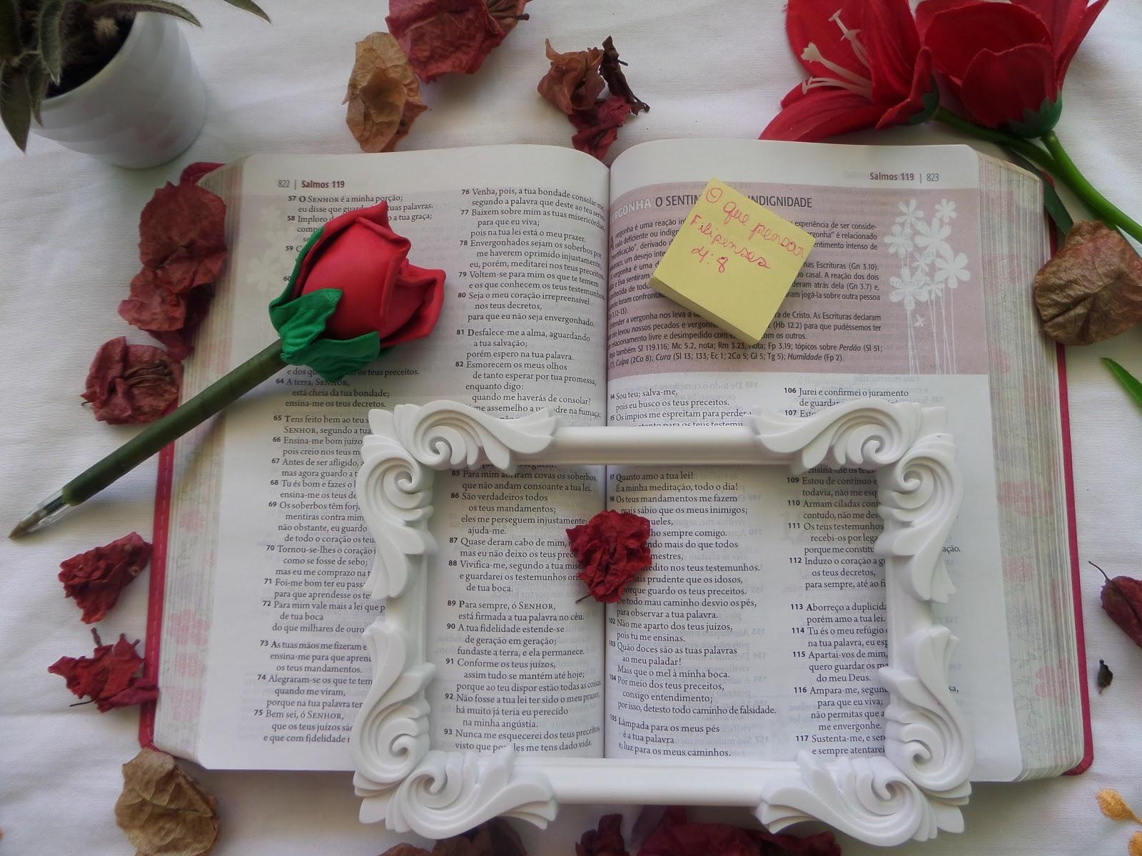 bibliasagrada, amor, deus, jesus, autoral, marshmallowcomcafe