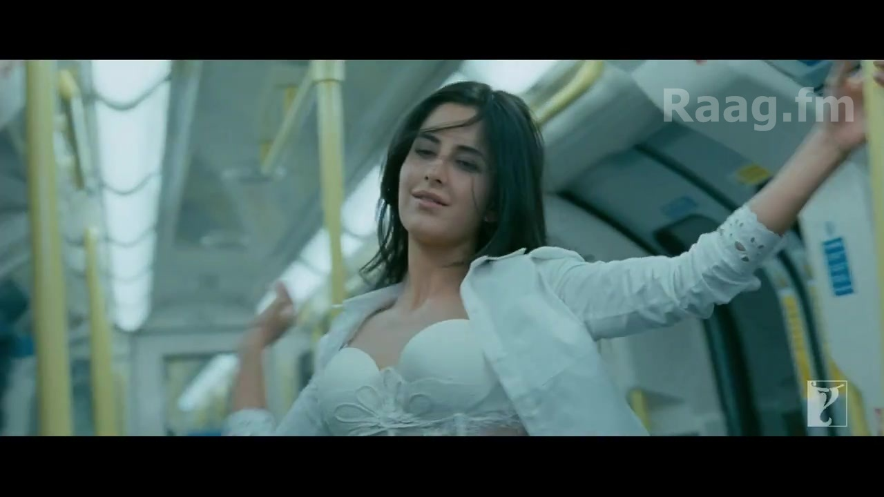 jab tak hai jaan 720p bluray torrent