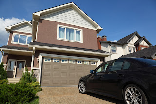 garage door repair tarzana ca
