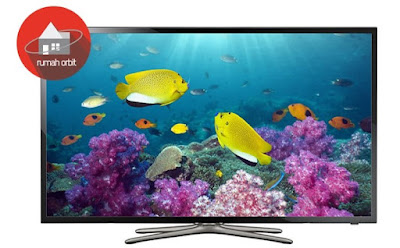 harga tv termurah di indonesia 2016