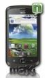37 Harga Ponsel Android Terbaru Maret 2013