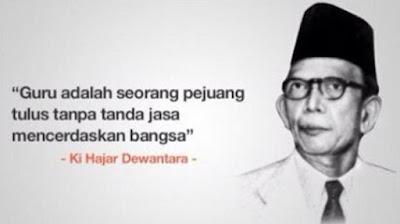Indonesia memang sudah merdeka berpuluh 60 Soal Sikap Menghargai Jasa Pahlawan dan Patriotisme + Jawaban