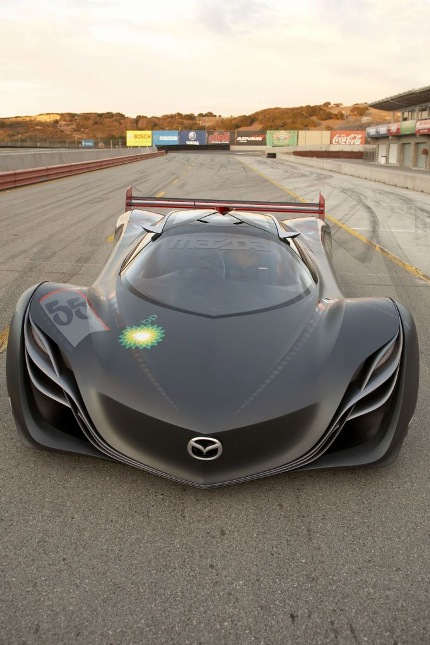 Cars Wallpapers Best Sports Car In The World