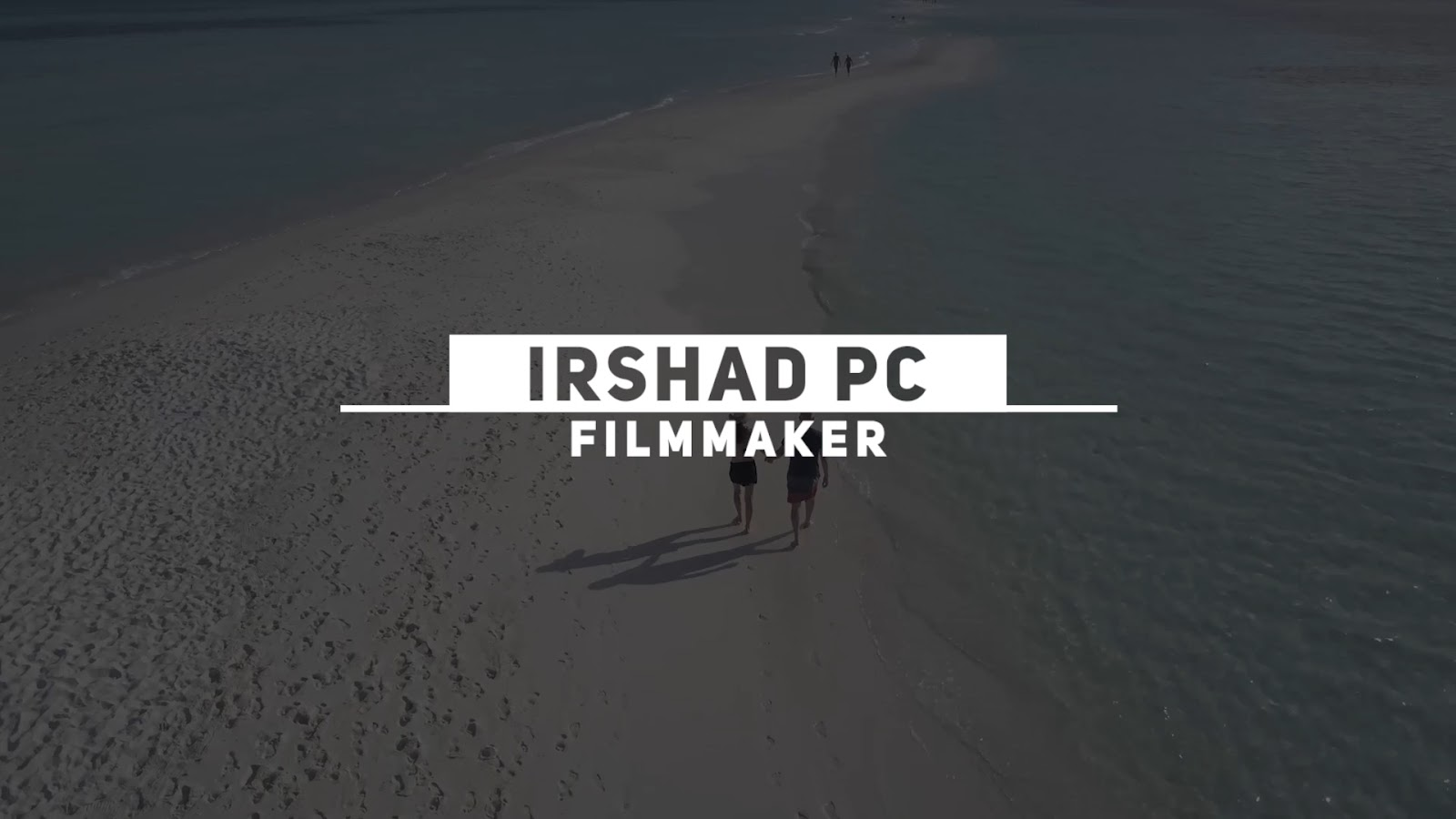irshad pc premiere pro template pack free 10 minimal titles