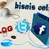 Bisnis Online Luar Negeri Yang Terbukti Membayar