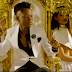 Download New Video : Young Killer Msodoki ft Harmonize - Unaionaje { Official Video }