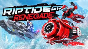 http://www.ifub.net/2016/09/download-riptide-gp-renegade-mod-apk.html