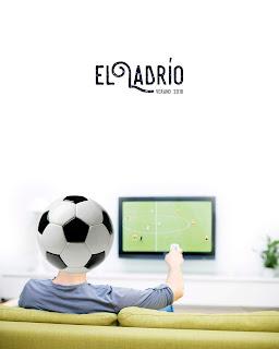 http://www.elcoloquiodelosperros.com/2018/08/el-ladrio-verano-2018.html