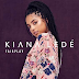 ".@KianaLede RELEASES NEW SINGLE ""FAIRPLAY"" //  .@RepublicRecords ‏"