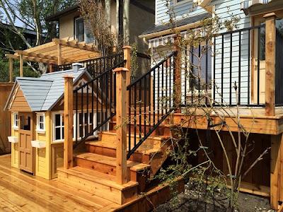 calgary deck builders