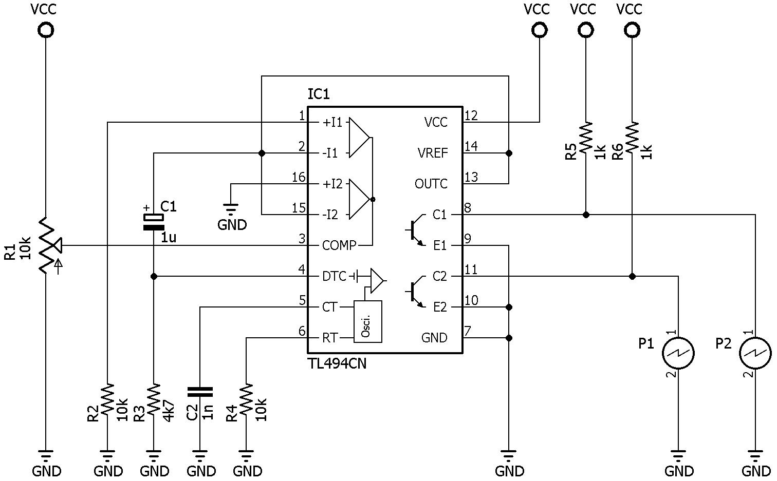 Tl4941 Pdf