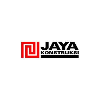 Lowongan Kerja PT. Jaya Konstruksi MP Tbk Terbaru