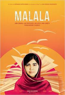 Review Malala