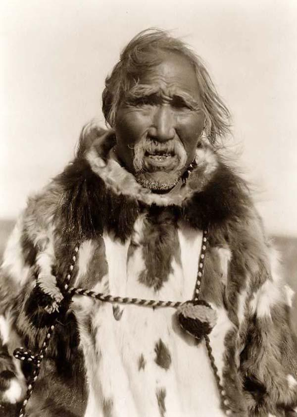 Native American Fashion Tumblr