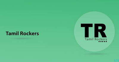 Tamilrockers : Full HD Tamil 2017 Movies Download Apk For Android
