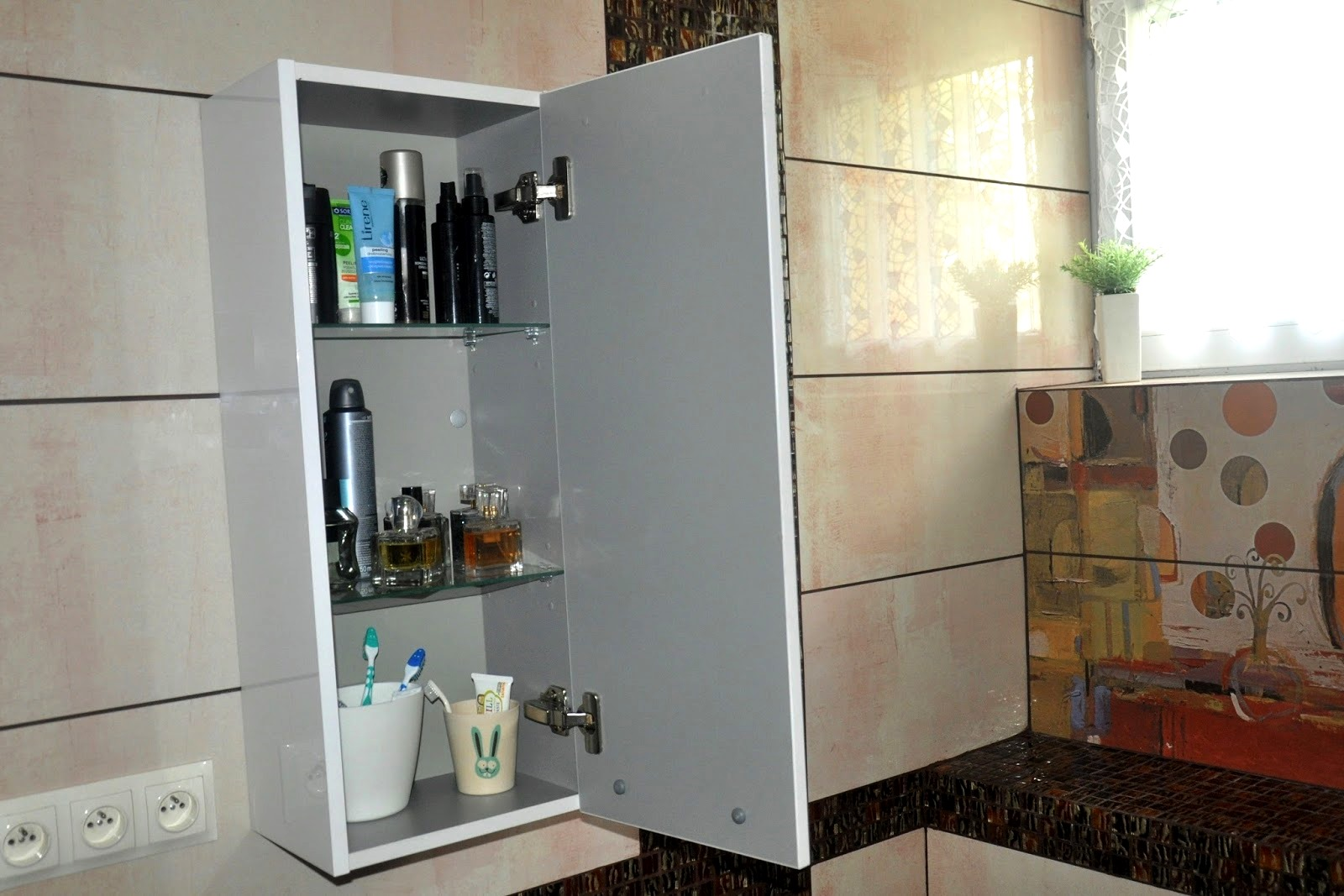 Nasz Pomysł Na Małą łazienkę Dziecięce Inspiracje