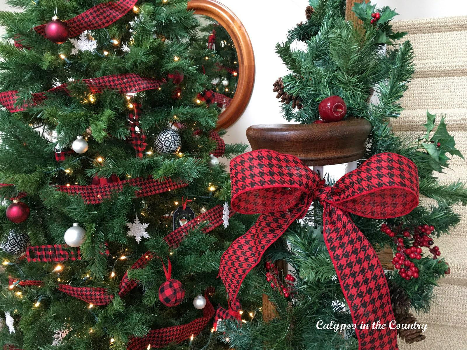 10 Wonderful Christmas Gift Ideas for the Hypochondriac