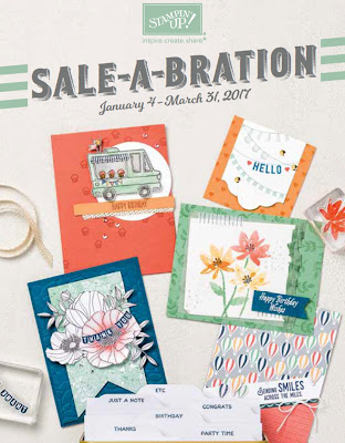 http://su-media.s3.amazonaws.com/media/catalogs/Sale-A-Bration_2017/SAB_2017_CA.pdf