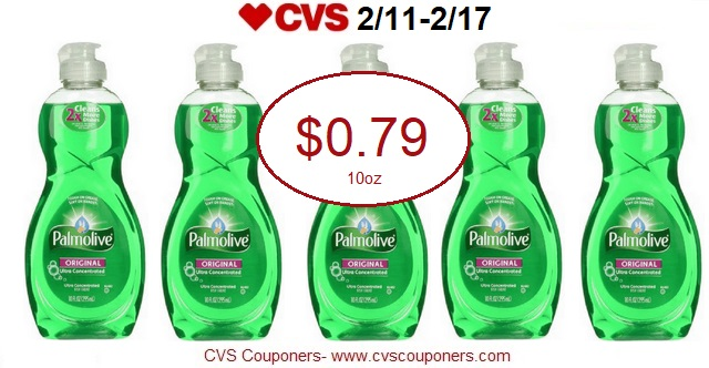 http://www.cvscouponers.com/2018/02/no-coupons-needed-palmolive-dish-soap.html