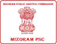 MPSC, Mizoram psc, Mizoram PSC Jobs,  Mizoram PSC recruitment 2018, Mizoram PSC notification, Mizoram PSC 2018,  Mizoram PSC Jobs, Mizoram PSC admit card, Mizoram PSC result, Mizoram PSC syllabus, Mizoram PSC vacancy, Mizoram PSC online, Mizoram PSC exam date, Mizoram PSC exam 2018, Mizoram PSC 2018 exam date, Mizoram PSC 2018 notification, upcoming Mizoram PSC recruitment, Mizoram PSC 2019, Latest Mizoram PSC Recruitment, Mizoram Public Service Commission Recruitment,