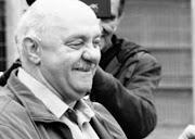 Elhunyt Csiki Béla az újjáalakult Hajdúszoboszlói Sportegyesület alapítója