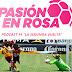 """PODCAST #4 PASIÓN EN ROSA """"LA SEGUNDA VUELTA"""""""