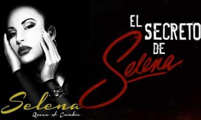 El Secreto De Selena Capitulos Completos Online, Ver la historia de Selena Online Gratis
