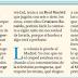 Sobre o jogo de ontem, fico-me com esta crónica de opinião de um jornalista espanhol do AS