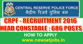 crpf+recruitment+general+how+to+apply