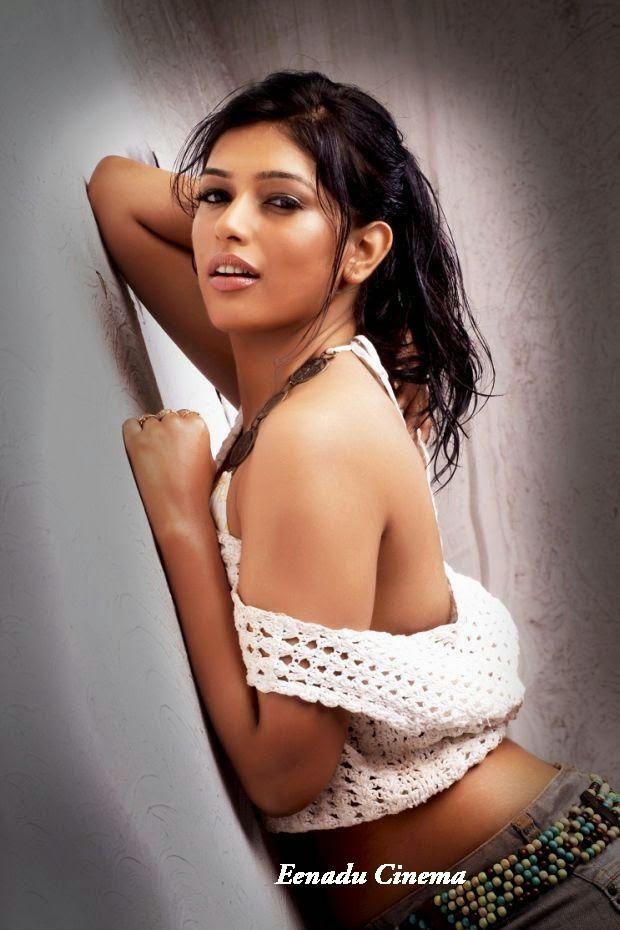 5 Nangi Photos Of Divya Bharti Sexy Nangi Images- Indian -6111