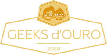 GEEKS d'OURO 2020