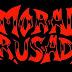 Moral Crusade - Irlanda - (Discografia)