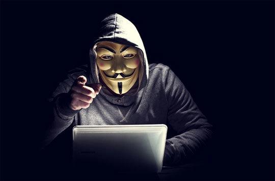 Situs Bawaslu Di Jahili Hacker