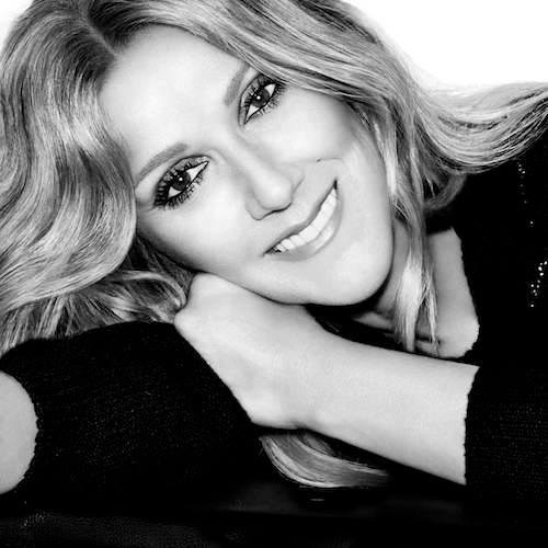 Celine Dion son, nationality, family, biography, age, wiki, old is, songs, tickets, concert, titanic my heart will go on, las vegas, show, live, music, cd, albums, tour, videos, album, miracle, latest news, lyrics, discography, caesars, cheap tickets, las vegas dates, performance, singing, schedule, latest song, play, popular songs, last show, at last, announcement, new music, officiel website, instagram