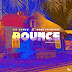 AUDIO | Lil Vance Ft. RomlyDingi - Bounce | Download